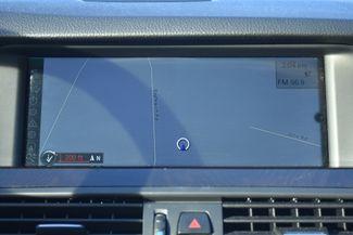 2012 BMW 535i xDrive Naugatuck, Connecticut 22