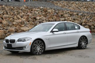 2012 BMW 535i xDrive Naugatuck, Connecticut