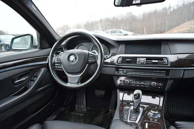 2012 BMW 535i xDrive Naugatuck, Connecticut 12