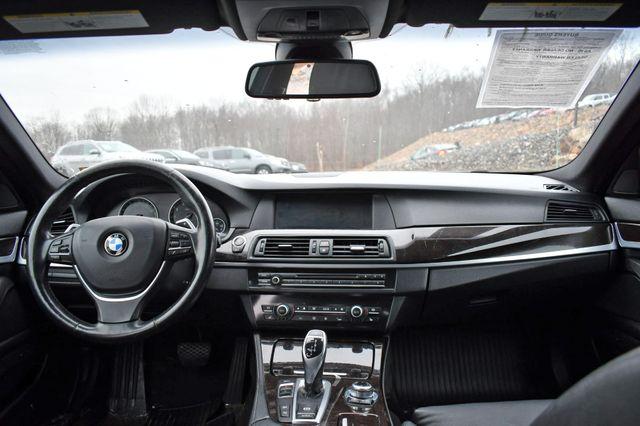 2012 BMW 535i xDrive Naugatuck, Connecticut 13