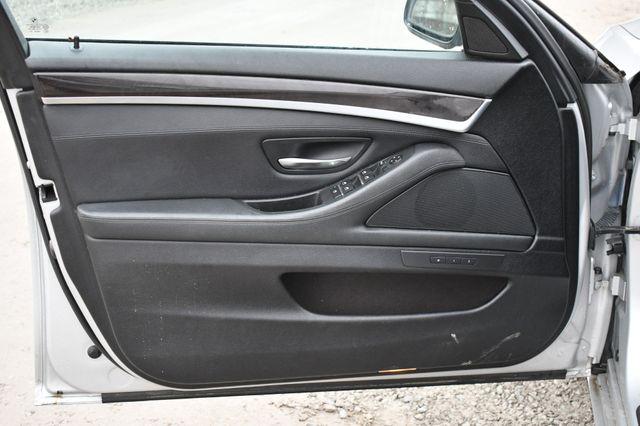 2012 BMW 535i xDrive Naugatuck, Connecticut 15