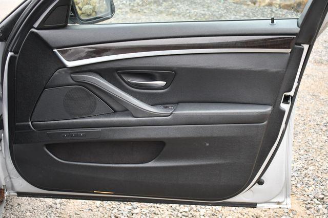 2012 BMW 535i xDrive Naugatuck, Connecticut 9