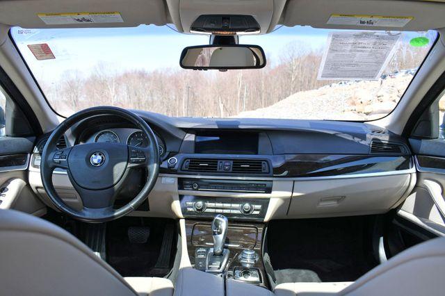 2012 BMW 535i xDrive Naugatuck, Connecticut 18