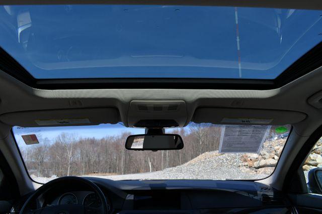 2012 BMW 535i xDrive Naugatuck, Connecticut 20
