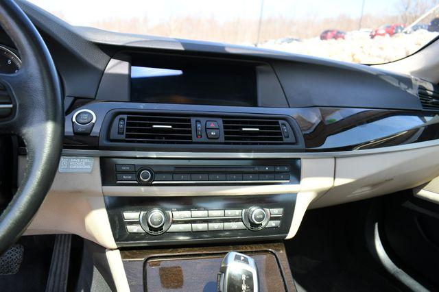 2012 BMW 535i xDrive Naugatuck, Connecticut 24