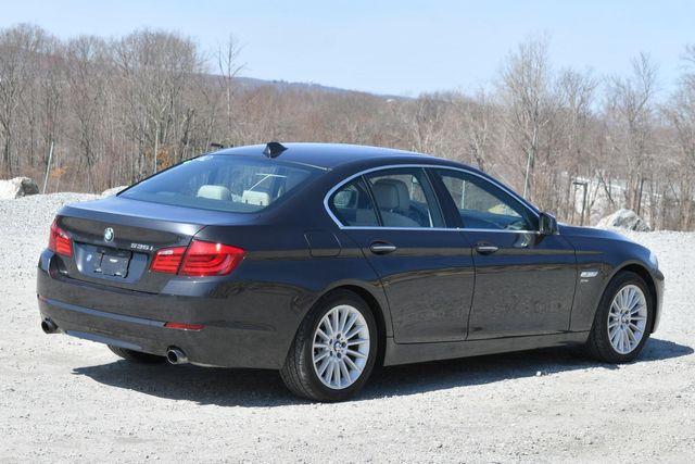 2012 BMW 535i xDrive Naugatuck, Connecticut 6