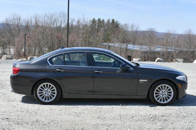 2012 BMW 535i xDrive Naugatuck, Connecticut 7