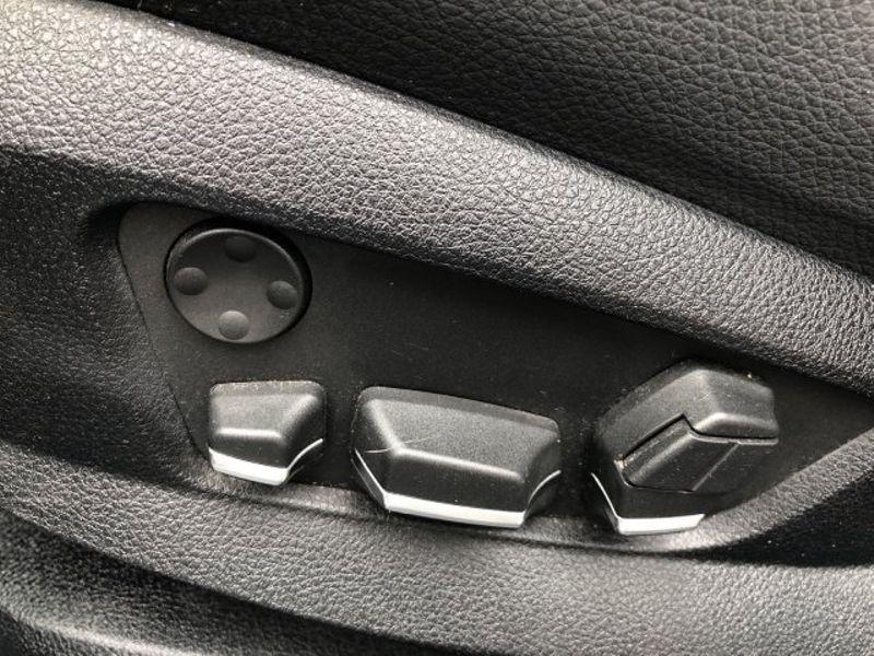2012 BMW 535i xDrive 535i xDrive | Pine Grove, PA | Pine Grove Auto Sales in Pine Grove, PA