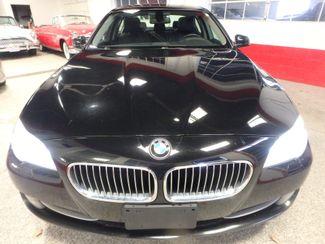 2012 Bmw 535i X-Drive, T-Turbo POWER, LOADED, SHARP, & FAST!~ Saint Louis Park, MN 27
