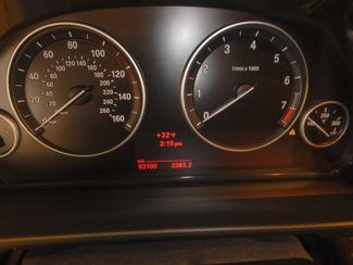 2012 Bmw 535i X-Drive, T-Turbo POWER, LOADED, SHARP, & FAST!~ Saint Louis Park, MN 12