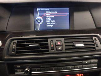 2012 Bmw 535i X-Drive, T-Turbo POWER, LOADED, SHARP, & FAST!~ Saint Louis Park, MN 13