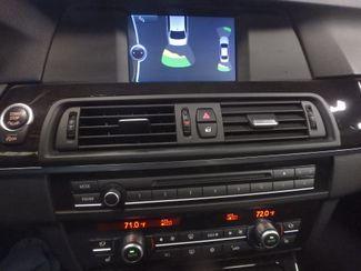 2012 Bmw 535i X-Drive, T-Turbo POWER, LOADED, SHARP, & FAST!~ Saint Louis Park, MN 14