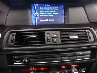 2012 Bmw 535i X-Drive, T-Turbo POWER, LOADED, SHARP, & FAST!~ Saint Louis Park, MN 15
