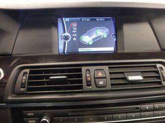2012 Bmw 535i X-Drive, T-Turbo POWER, LOADED, SHARP, & FAST!~ Saint Louis Park, MN 16