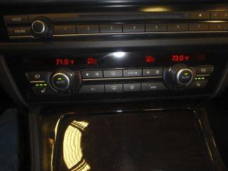 2012 Bmw 535i X-Drive, T-Turbo POWER, LOADED, SHARP, & FAST!~ Saint Louis Park, MN 17