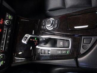 2012 Bmw 535i X-Drive, T-Turbo POWER, LOADED, SHARP, & FAST!~ Saint Louis Park, MN 18