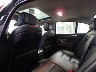 2012 Bmw 535i X-Drive, T-Turbo POWER, LOADED, SHARP, & FAST!~ Saint Louis Park, MN 6