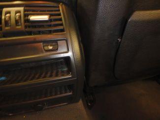 2012 Bmw 535i X-Drive, T-Turbo POWER, LOADED, SHARP, & FAST!~ Saint Louis Park, MN 20