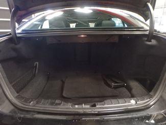2012 Bmw 535i X-Drive, T-Turbo POWER, LOADED, SHARP, & FAST!~ Saint Louis Park, MN 21