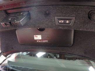 2012 Bmw 535i X-Drive, T-Turbo POWER, LOADED, SHARP, & FAST!~ Saint Louis Park, MN 22
