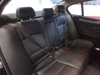 2012 Bmw 535i X-Drive, T-Turbo POWER, LOADED, SHARP, & FAST!~ Saint Louis Park, MN 3