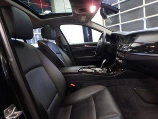 2012 Bmw 535i X-Drive, T-Turbo POWER, LOADED, SHARP, & FAST!~ Saint Louis Park, MN 4