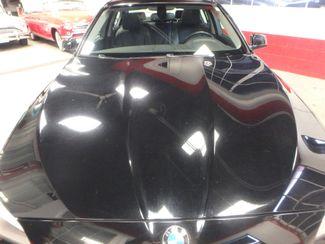 2012 Bmw 535i X-Drive, T-Turbo POWER, LOADED, SHARP, & FAST!~ Saint Louis Park, MN 26