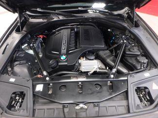 2012 Bmw 535i X-Drive, T-Turbo POWER, LOADED, SHARP, & FAST!~ Saint Louis Park, MN 32