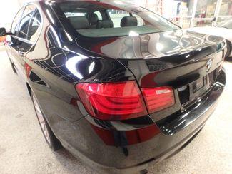 2012 Bmw 535i X-Drive, T-Turbo POWER, LOADED, SHARP, & FAST!~ Saint Louis Park, MN 10