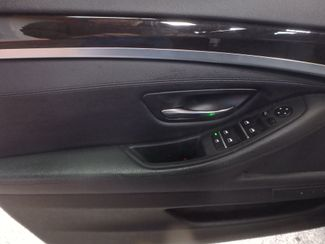 2012 Bmw 535i X-Drive, T-Turbo POWER, LOADED, SHARP, & FAST!~ Saint Louis Park, MN 2