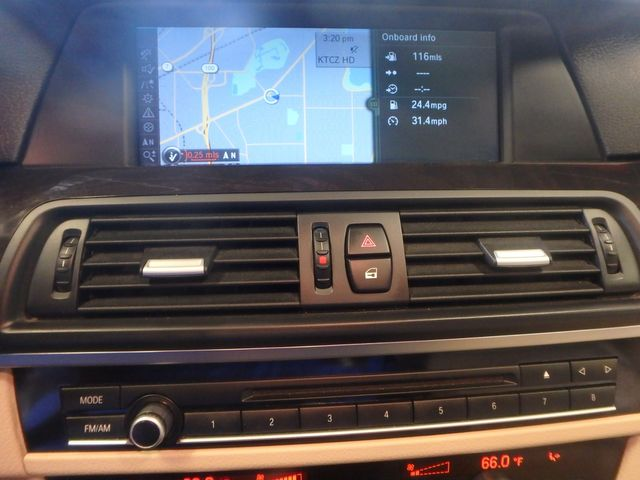 2012 Bmw 535xi, Sport Pkg, CW PKG, LOADED,  STUNNING AND SHARP Saint Louis Park, MN 13