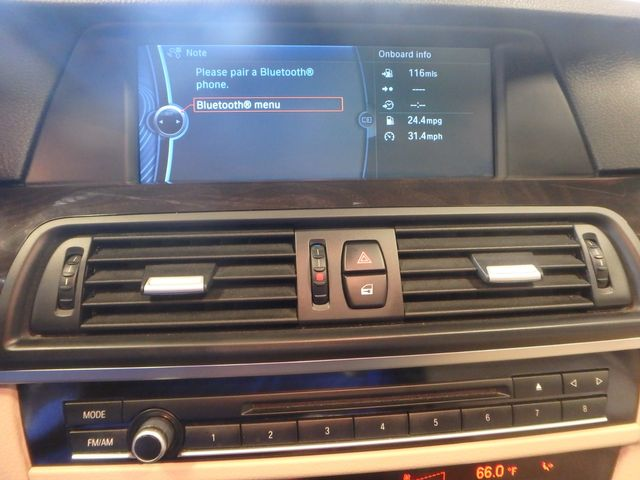 2012 Bmw 535xi, Sport Pkg, CW PKG, LOADED,  STUNNING AND SHARP Saint Louis Park, MN 14