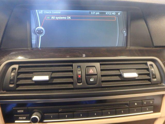 2012 Bmw 535xi, Sport Pkg, CW PKG, LOADED,  STUNNING AND SHARP Saint Louis Park, MN 15