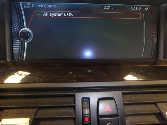 2012 Bmw 535xi, Sport Pkg, CW PKG, LOADED,  STUNNING AND SHARP Saint Louis Park, MN 16