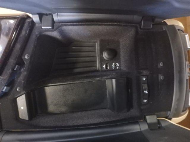 2012 Bmw 535xi, Sport Pkg, CW PKG, LOADED,  STUNNING AND SHARP Saint Louis Park, MN 17