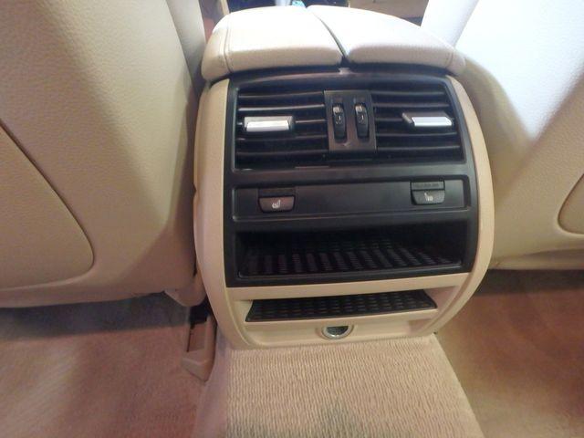 2012 Bmw 535xi, Sport Pkg, CW PKG, LOADED,  STUNNING AND SHARP Saint Louis Park, MN 18