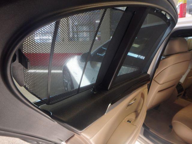2012 Bmw 535xi, Sport Pkg, CW PKG, LOADED,  STUNNING AND SHARP Saint Louis Park, MN 20