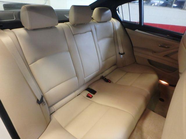 2012 Bmw 535xi, Sport Pkg, CW PKG, LOADED,  STUNNING AND SHARP Saint Louis Park, MN 7
