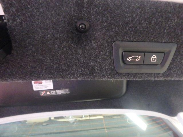 2012 Bmw 535xi, Sport Pkg, CW PKG, LOADED,  STUNNING AND SHARP Saint Louis Park, MN 25