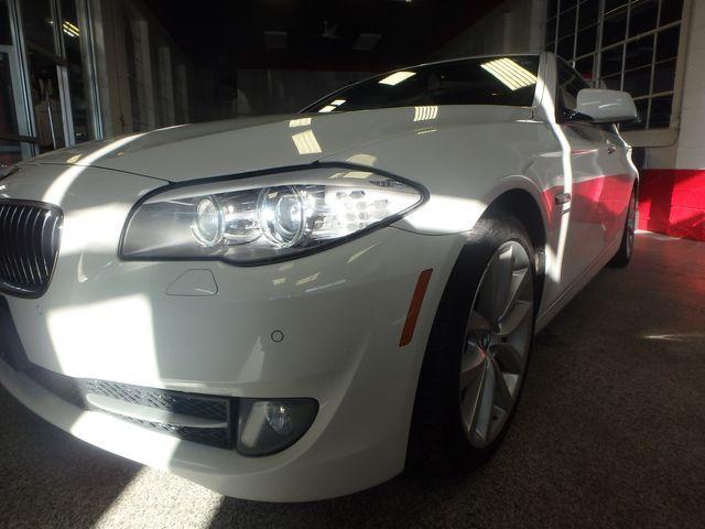 2012 Bmw 535xi, Sport Pkg, CW PKG, LOADED,  STUNNING AND SHARP Saint Louis Park, MN 30