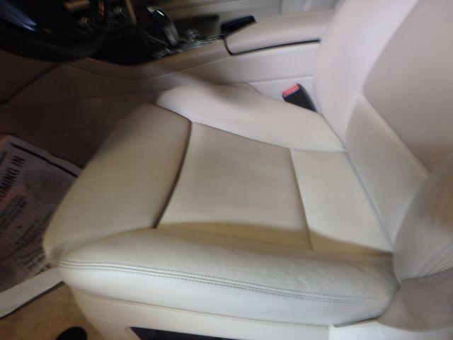 2012 Bmw 535xi, Sport Pkg, CW PKG, LOADED,  STUNNING AND SHARP Saint Louis Park, MN 4