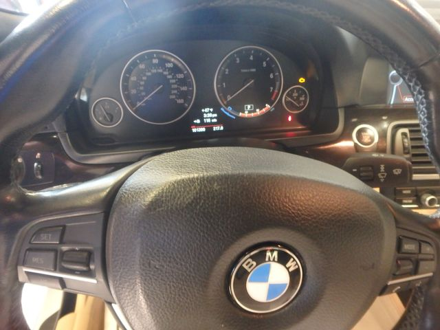 2012 Bmw 535xi, Sport Pkg, CW PKG, LOADED,  STUNNING AND SHARP Saint Louis Park, MN 11