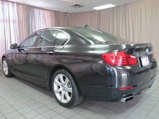2012 BMW 550i 550i  city OH  North Coast Auto Mall of Akron  in Akron, OH