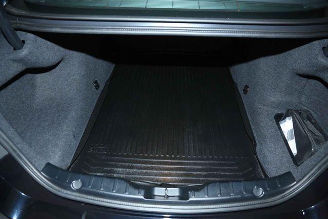 2012 BMW 550i Houston, Texas 34