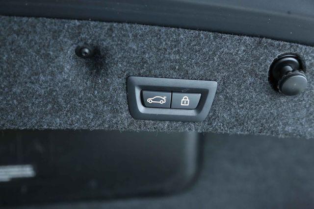 2012 BMW 550i Houston, Texas 35