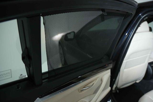 2012 BMW 550i Houston, Texas 19