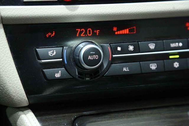 2012 BMW 550i Houston, Texas 32