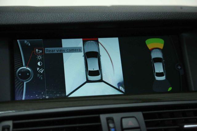 2012 BMW 550i Houston, Texas 29
