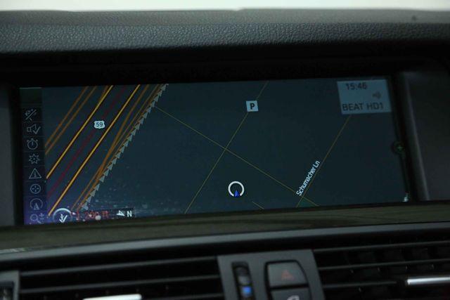 2012 BMW 550i Houston, Texas 30