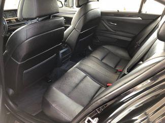 2012 BMW 550i 550i LINDON, UT 13